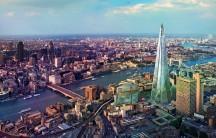 Shard London1